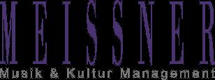 Meissner Musik & Kultur